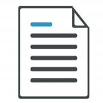Registres de concertation dans les mairies et à la CCRY