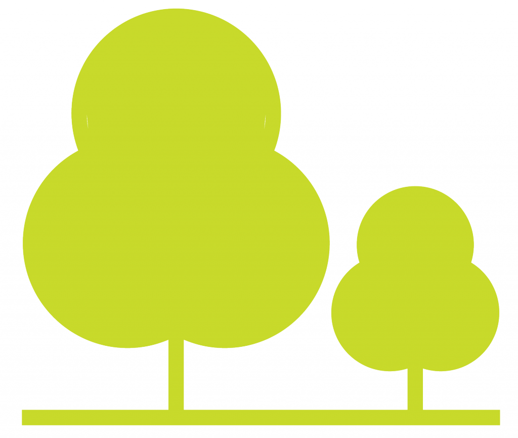 Respect de l'environnement