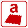 amiante_small