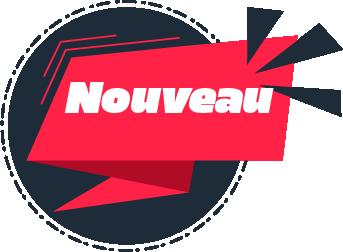badge_nouveau