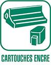 cartouche_encre