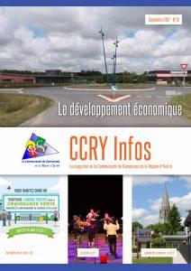 ccry infos_septembre 2017_BD-1