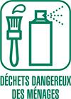 dechets_dangereux