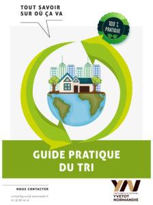 guide-de-tri-2019-couv