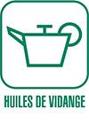 huile_vidange