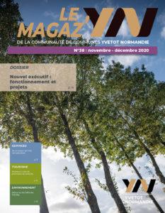 mag-38-v2-vf_couv