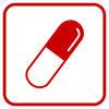 medicaments_small