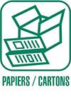 papiers_cartons