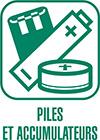 piles_et_accus