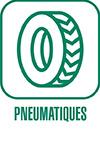 pneumatiques