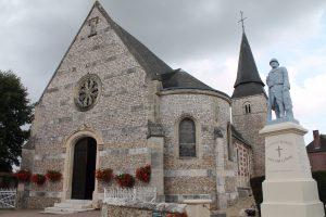 tourfreville-corbeline
