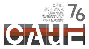 Nouveau logo Final3