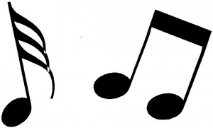 music-note-clip-art-music-note-clipart-3