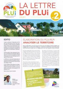 Yvetot - Lettre Diagnostic - A4 - FLASH-BD-1