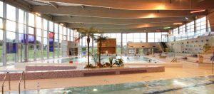 bandeau site piscine