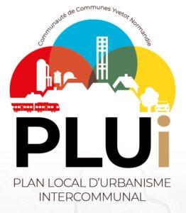 1-Logo PLUi