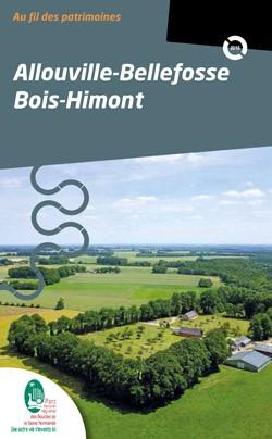 carte-interactive-au-fil-des-patrimoines-a-allouville-bellefosse-et-bois-himont