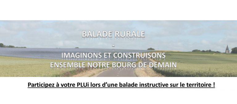 balade-rurale-imaginons-et-construisons-ensemble-notre-bourg-de-demain