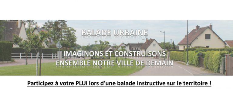 balade-urbaine-imaginons-et-construisons-ensemble-le-territoire