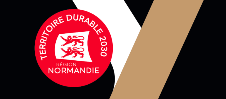 yvetot-normandie-territoire-durable-2030