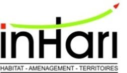 inhari-ammenagement-territoire