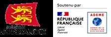 logo-région-gouv