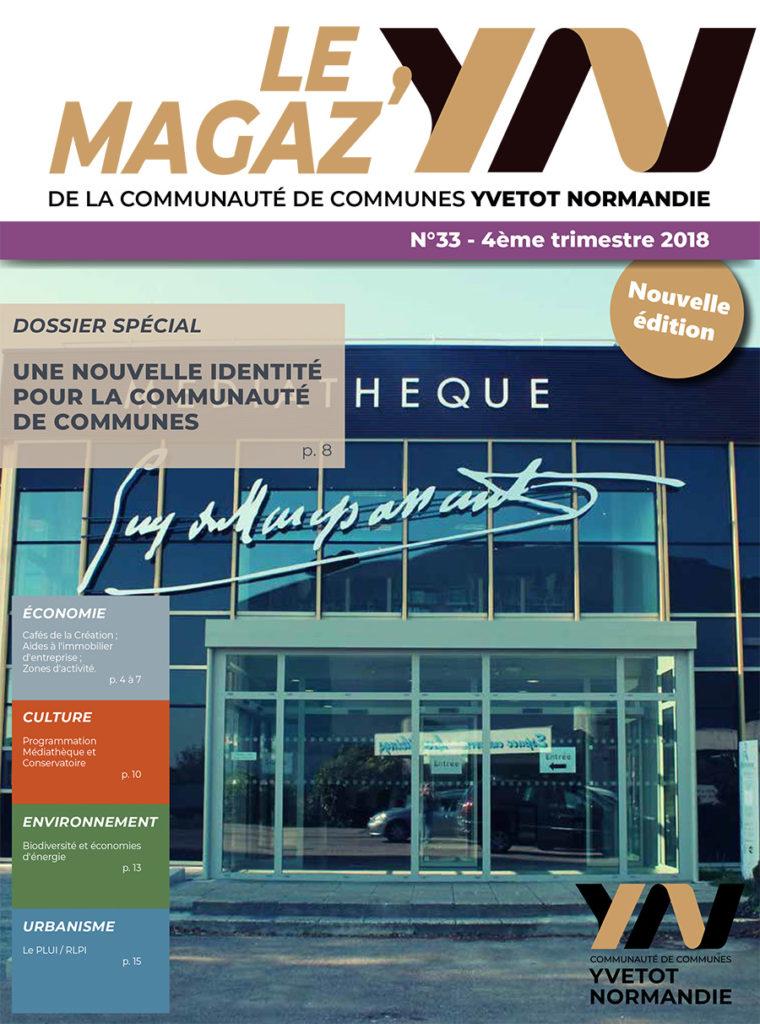 nouvelle-edition-du-magazine
