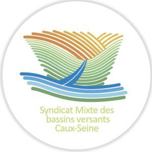 Logo-SMBV-Caux-Seine-2015-BD