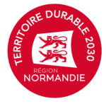 label_territoire durable_2030