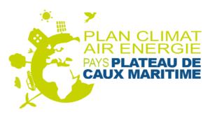 logo PCAET