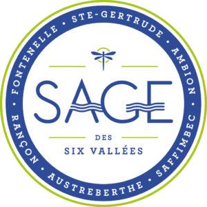 SAGE_logo_new2