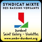 logo SMBV durdent