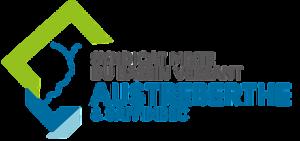 logo smbv as