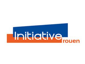 initiative-rouen-logo