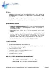 presentation-pme-dvpt-janvier-2017_page_1