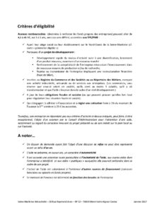 presentation-pme-dvpt-janvier-2017_page_2