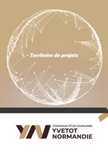 brochure ECO_Page_1