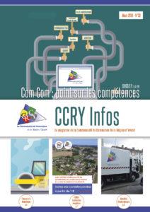 couv ccry infos_32