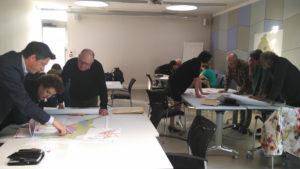 05-18 - Ateliers PLUi (2)
