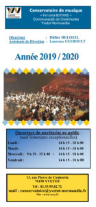 disciplines-de-lecole-rentree-19-20