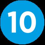 ic_10