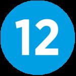 ic_12