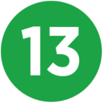 ic_13