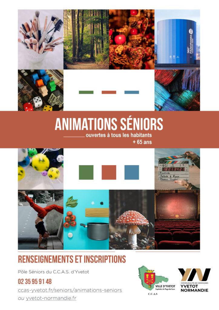 programme-danimations-seniors-janvier-fevrier-2020