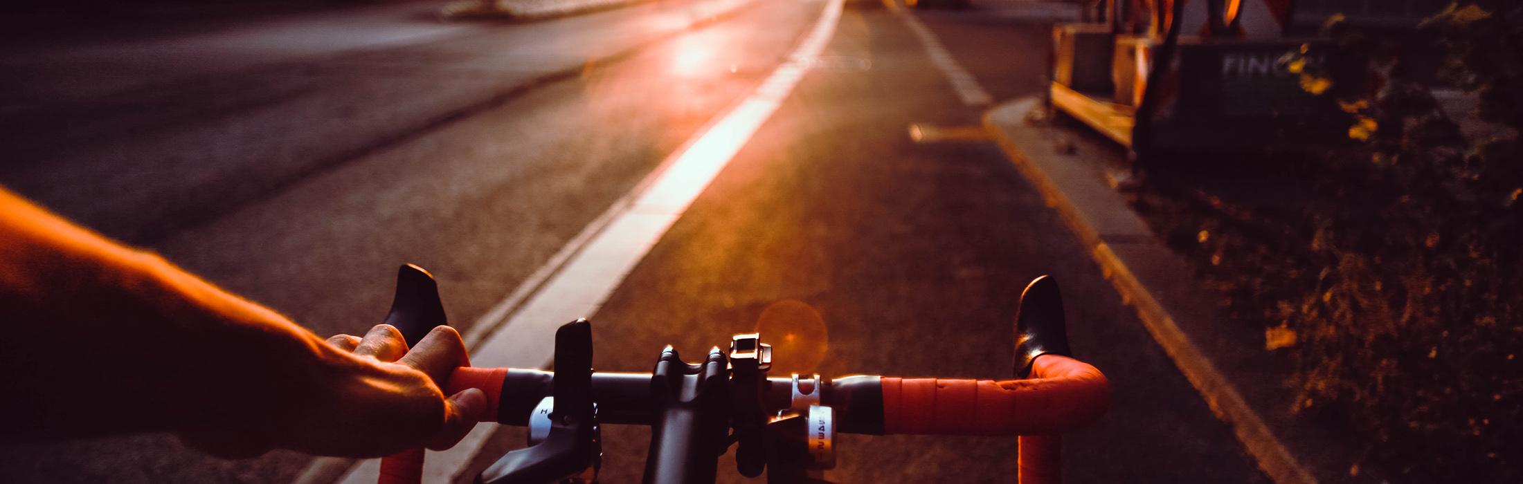 Le Plan vélo de Yvetot Normandie