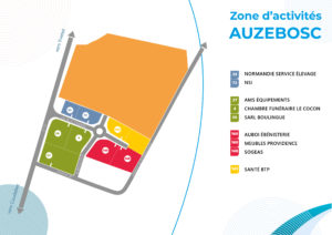 plan-za-site-auzebosc