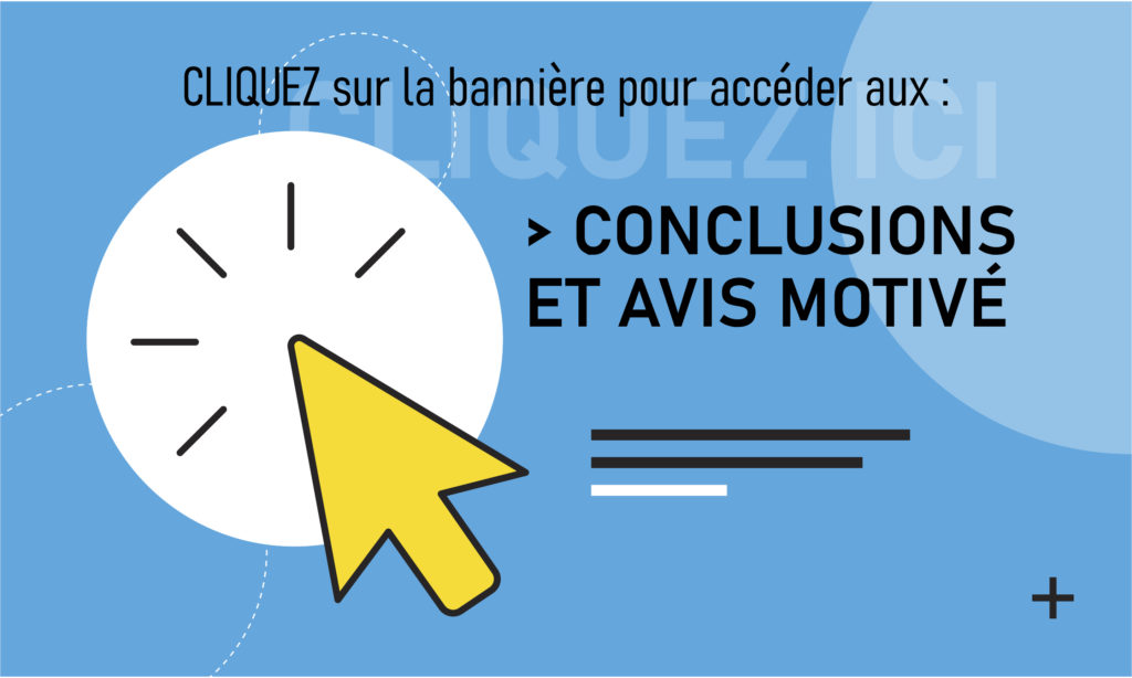 banniere-ccl-et-avis