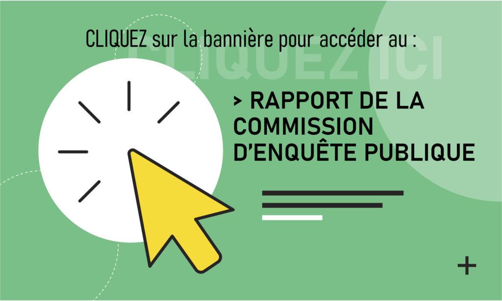 banniere-rapport-commission-denquete
