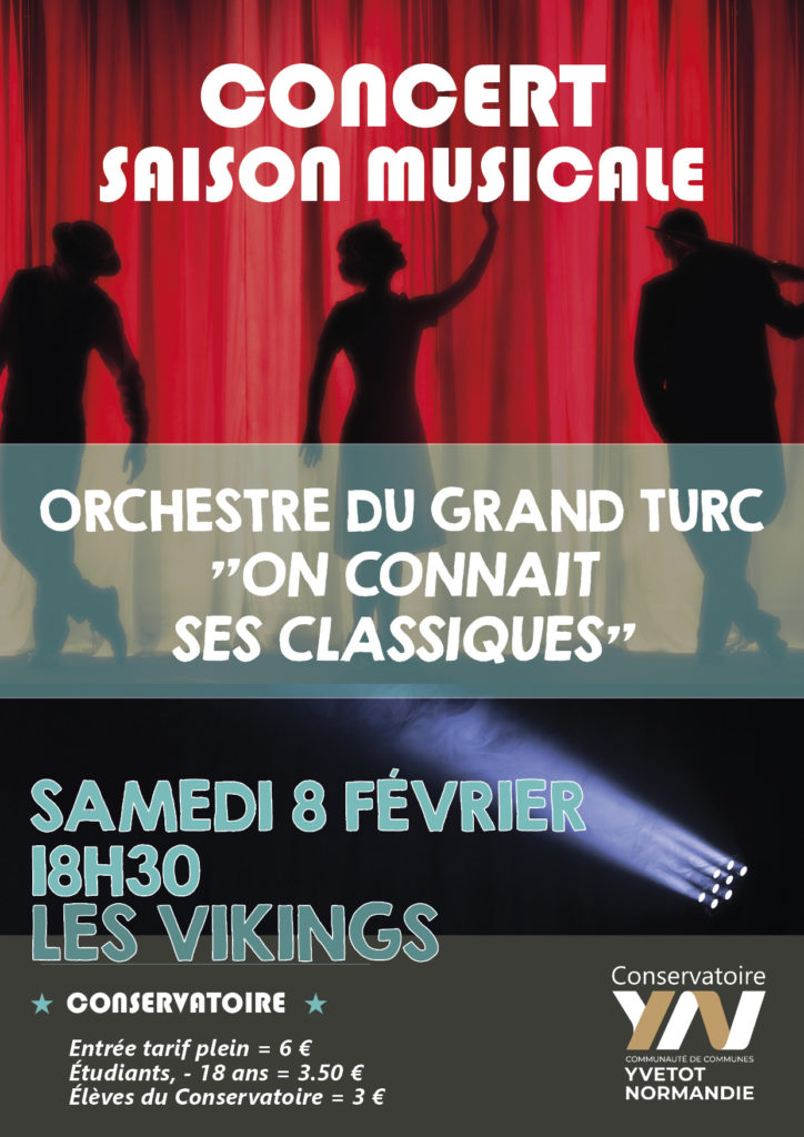 concert-saison-musicale