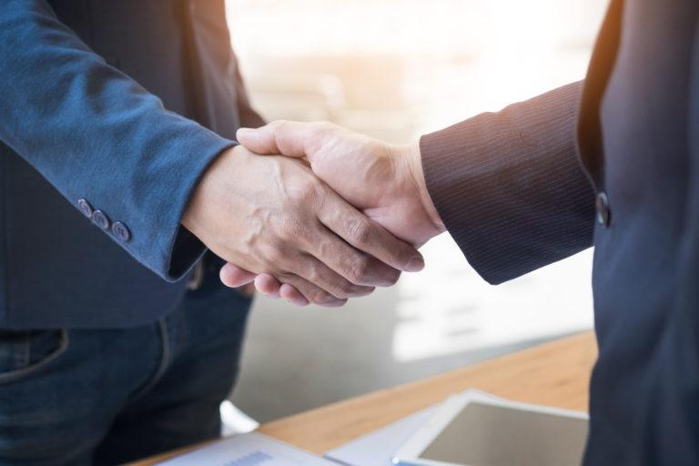 soutien-aux-entreprises-infos-pratiques-de-nos-partenaires